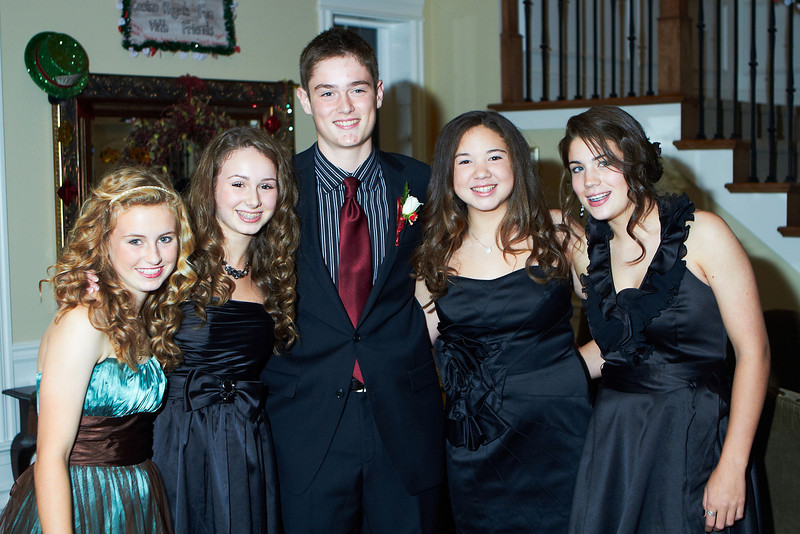 Homecoming-2010_44.jpg