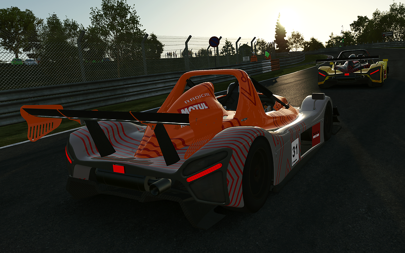 rFactor2_2020_06_01_03_40_17_417.png