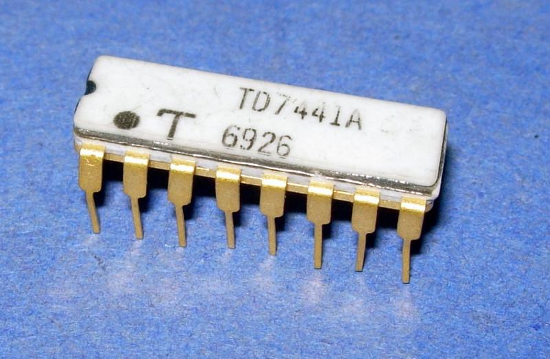 DSCN2184.JPG