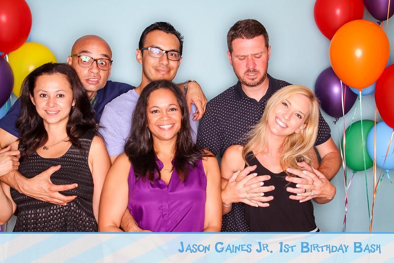 Jason's 1st Birthday-245.jpg