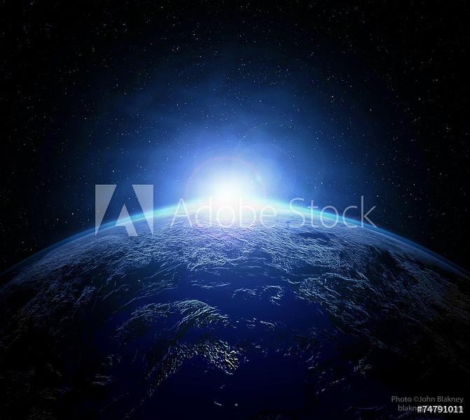 AdobeStock_74791011_WM