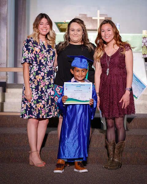 Bethel Graduation 2018-McCarthy-Photo-Studio-Los-Angeles-6730.jpg