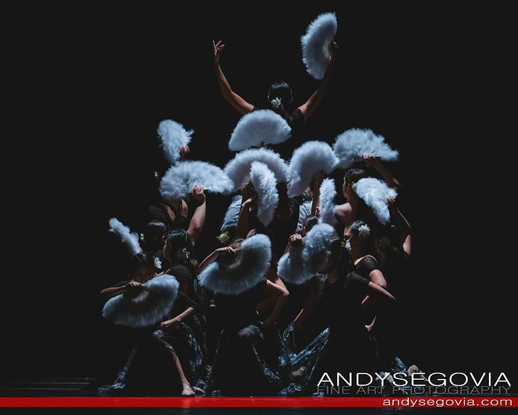 Andy Segovia Fine Art-1485-1601.jpg