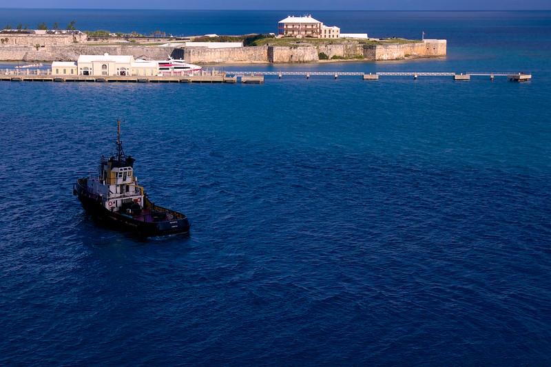 Bermuda 7-182.jpg