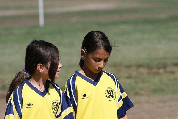 Soccer07Game06_0020.JPG