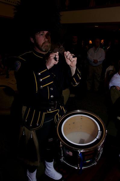 2012 Camden County Emerald Society487.jpg