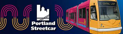 SMMF Portland Streetcar.png