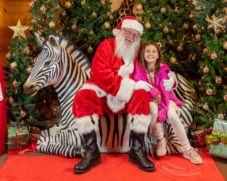 2019-12-01 Santa at the Zoo-7587-2.jpg