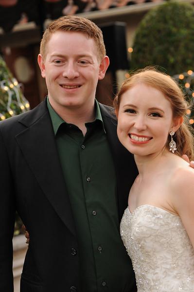 Hannah&Dan-1182.jpg