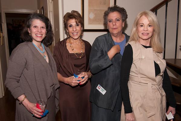 October 29, 2014 - SKIP New York