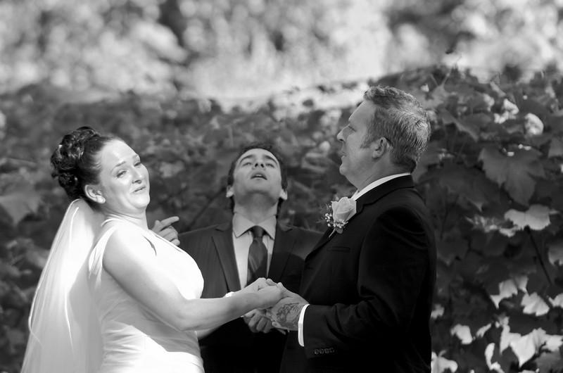 erin_dave_wedding_110.jpg