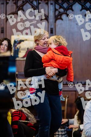 © Bach to Baby 2017_Alejandro Tamagno_Docklands_2018-01-19 015.jpg