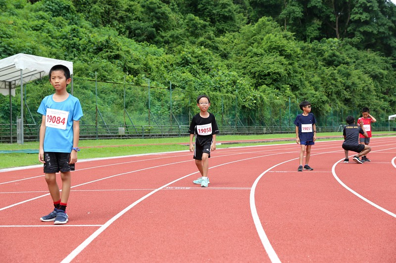 HS Sports 2019-0031.jpg