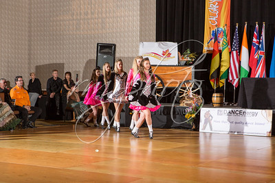 10 - Irwin School of Irish Dance