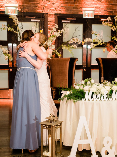 12 Toasts, Cake and Reception-013.jpg