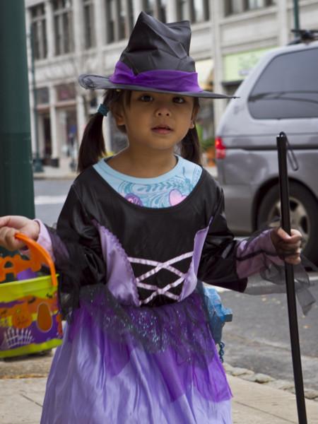 October2010_064.jpg