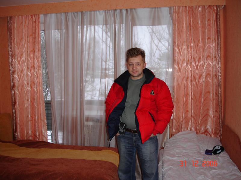 2006-12-31 Новый год - Кострома 013.JPG