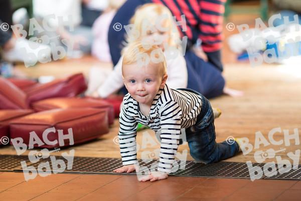 Bach to Baby 2018_HelenCooper_Chiswick-2018-05-18-25.jpg