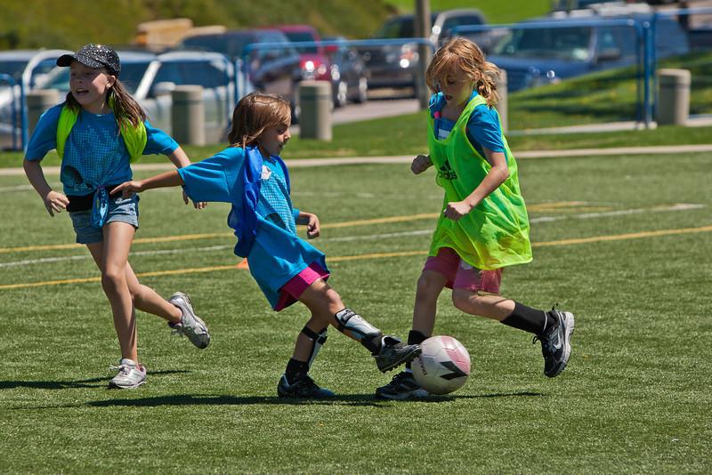 110816_CBC_SoccerCamp_5288.jpg