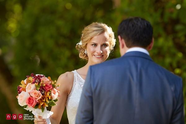 lara-martin-wedding