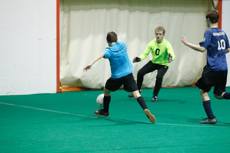 CCC Soccer 2019-02-21-0529.jpg
