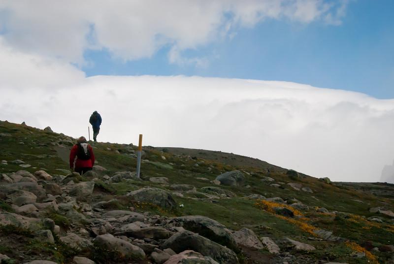 El Chalten 201112 Pliegue Tumbado Hike (35).jpg