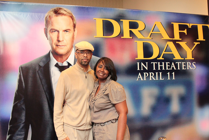 140403_Draft_Day_Screening_IMG_8593.jpg