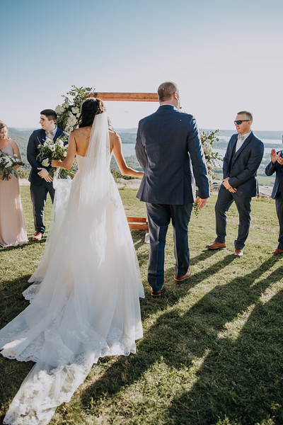 Goodwin Wedding-839.jpg