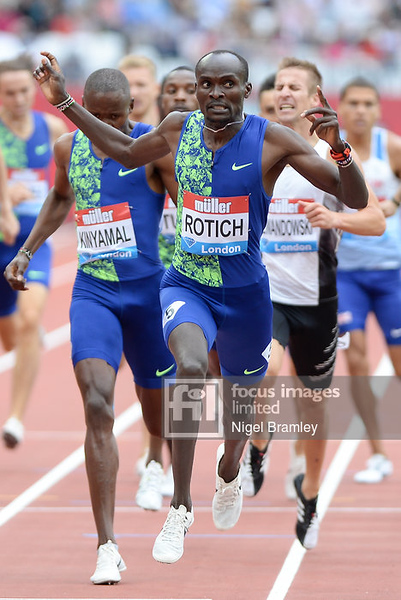 FIL MULLER ANNIVERSARY GAMES 2019 DAY ONE 51