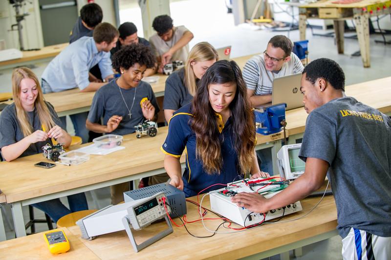 17339-Electrical Engineering-8113.jpg