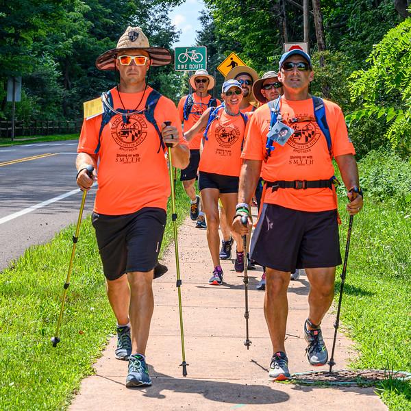 MDTrek6-08-04-19-Morning-Hike-21.jpg