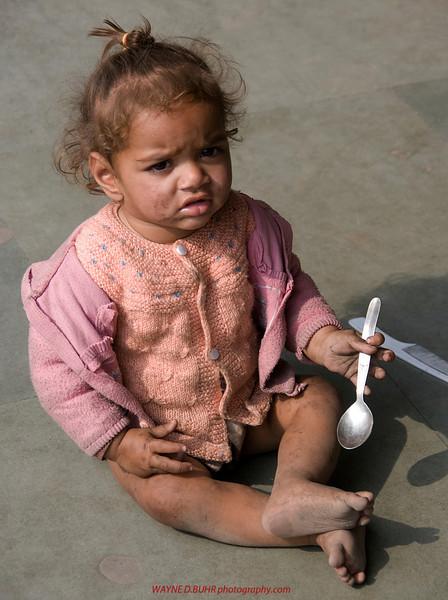 INDIA2010-0128A-254A.jpg