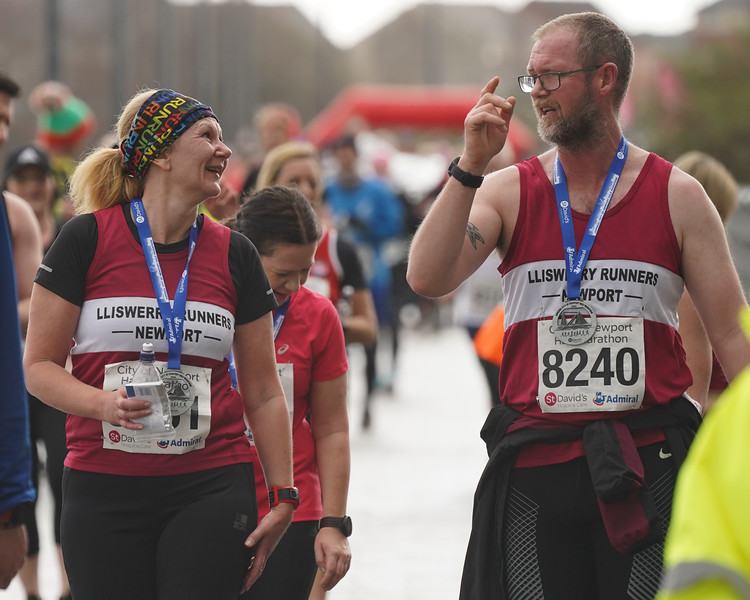 2020 03 01 - Newport Half Marathon 003 (93).JPG