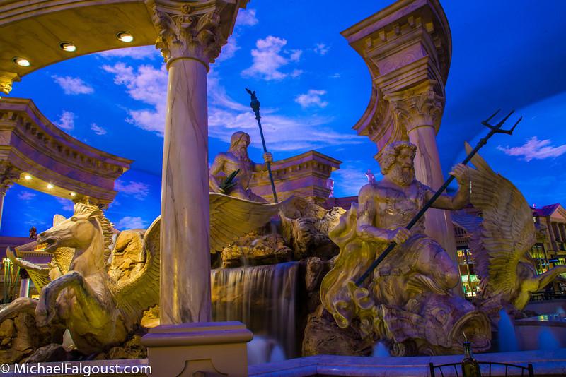 VegasFountains-120.jpg