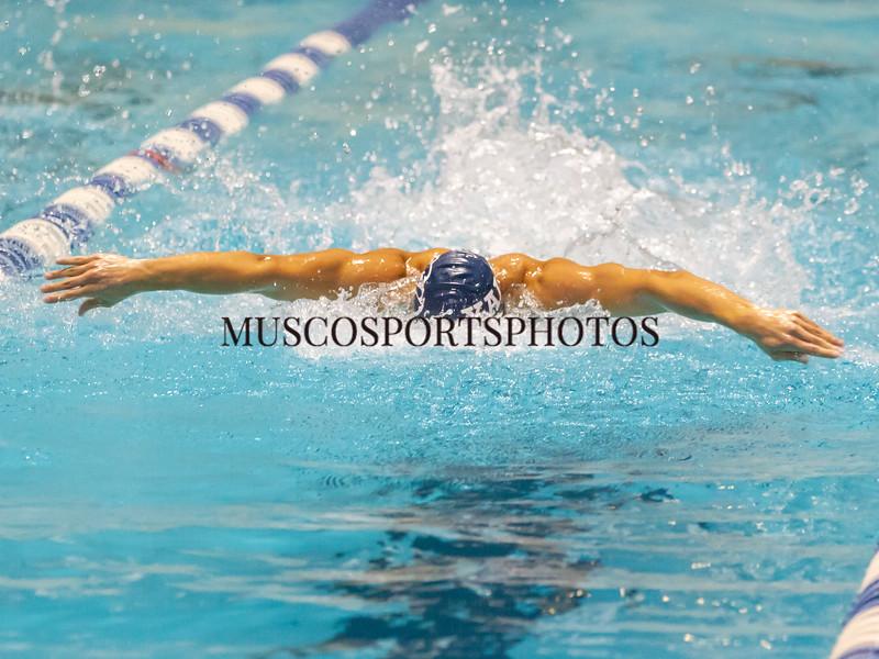 Swimming-diving vs Seton Hall_353.jpg