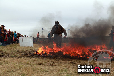 1130-1200 21-09 Fire Jump