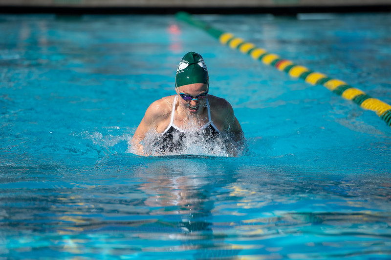 Swim-02-22-2019-4802.jpg