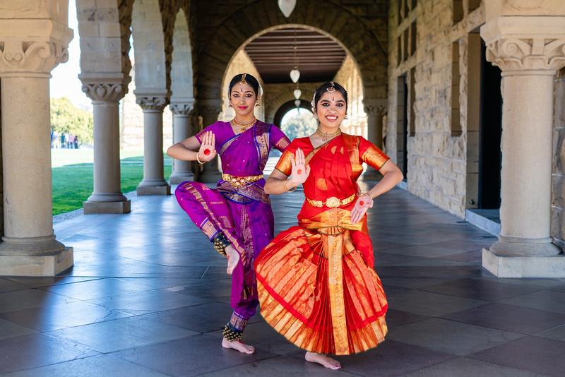 Indian-Raga-Stanford-663.jpg
