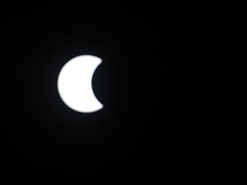 Eclipse21aug17-1704.jpg