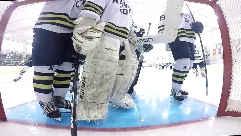 2019-10-04-NAVY_Hockey_vs_Pitt-03.mp4
