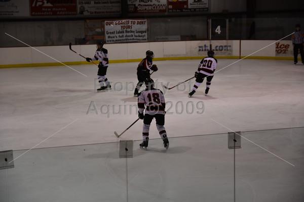 aquin hockey . 1.12.16