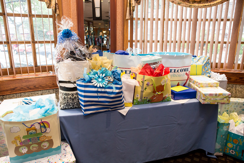 Kelly Quinn Baby Shower-10.jpg
