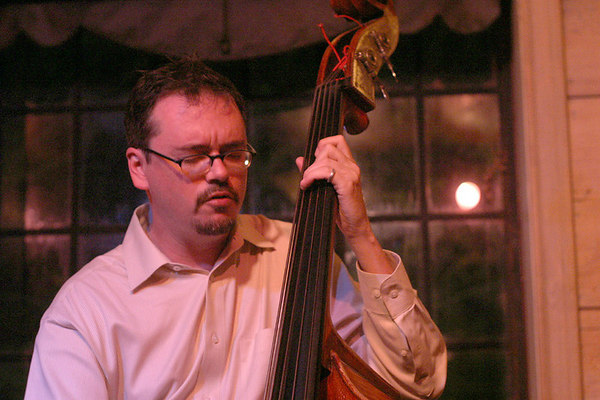 20070323 Conrad Herwig