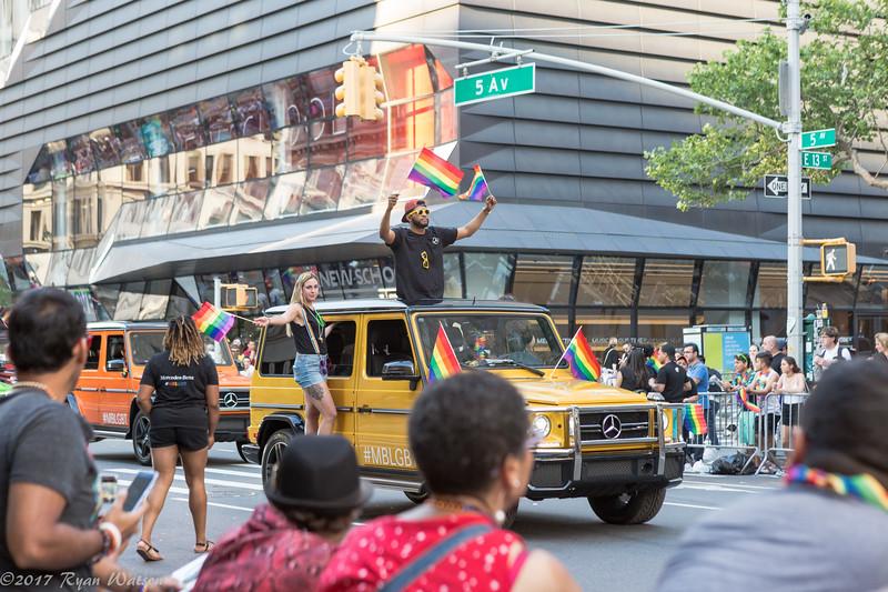 2017 NYC Pride Parade-188.jpg