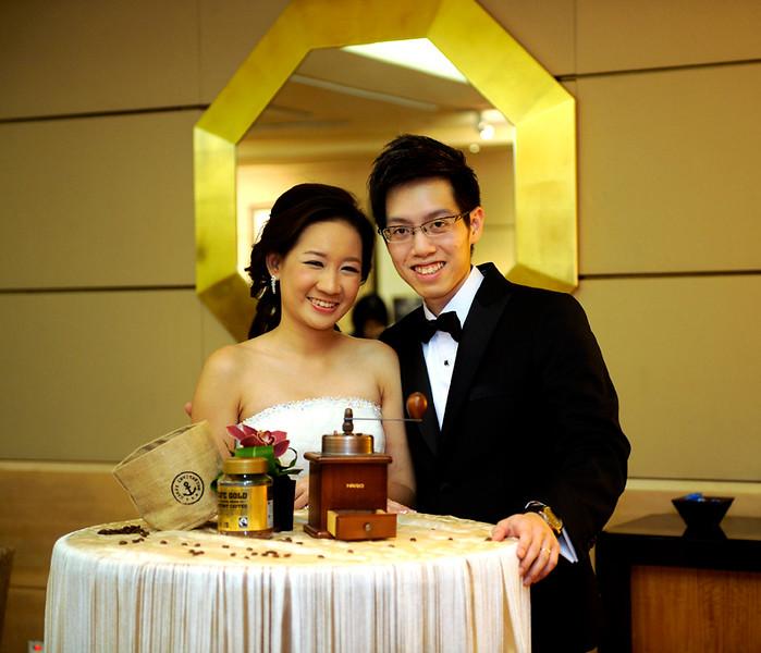 Wedding (10).jpg