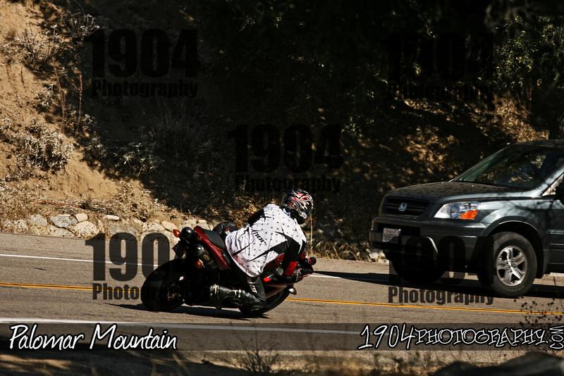 20090927_Palomar Mountain_0587.jpg