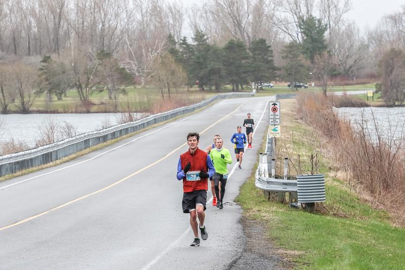St-Law Marathon-2019-55.jpg