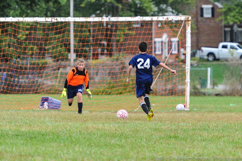 2016-10-01_ASCS-Soccer_v_ICS@ChelseaManorDE_11.jpg
