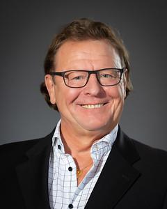 Peter-fagerström