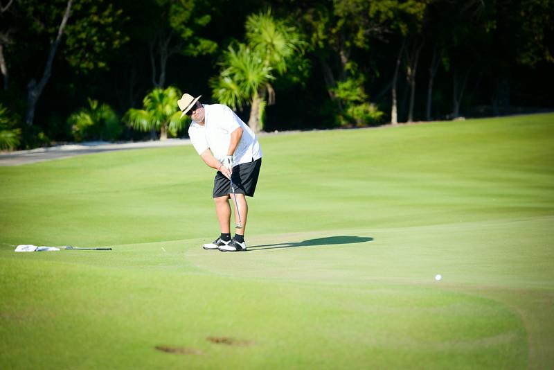 Cancun-20120914-1626--2090254137-O.jpg